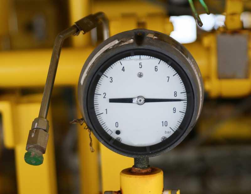 Булгартрансгаз проведе кръгла маса за газовия хъб Балкан