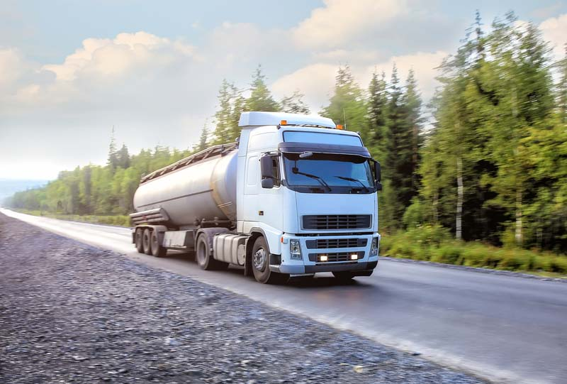 Община Никола Козлево търси доставчик на газ