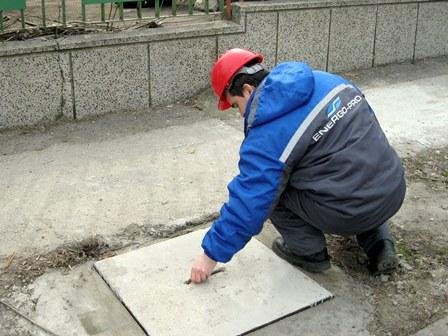Полимер в бетон кислотоупорный бетон это