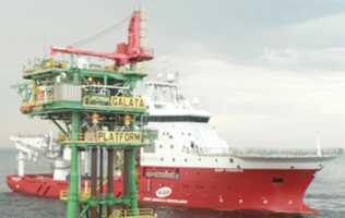 4 млн. долара инвестиции на Petroceltic в България през 2014 г.