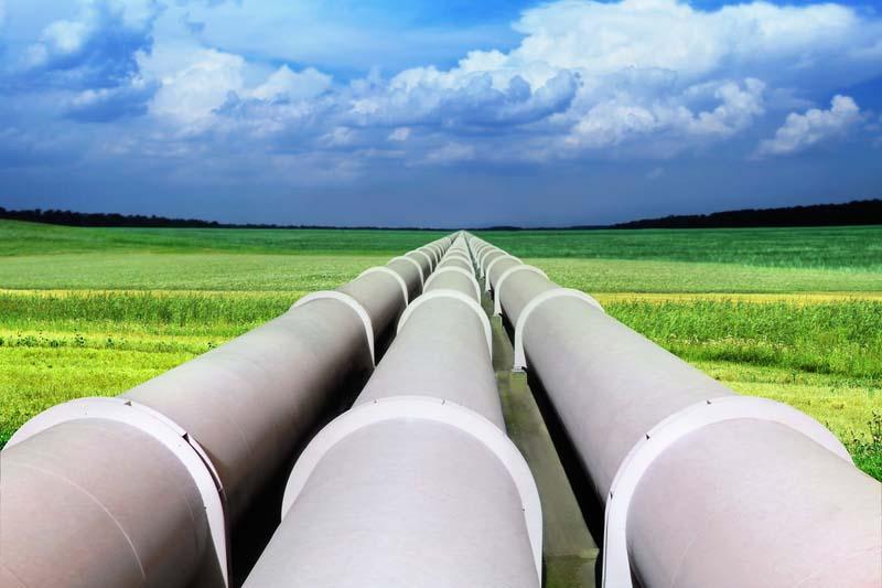 ICGB стартира последната ключова процедура за консултант за газовата връзка с Гърция