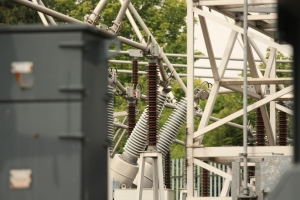Стационарна КИС търси доставчик на електроенергия