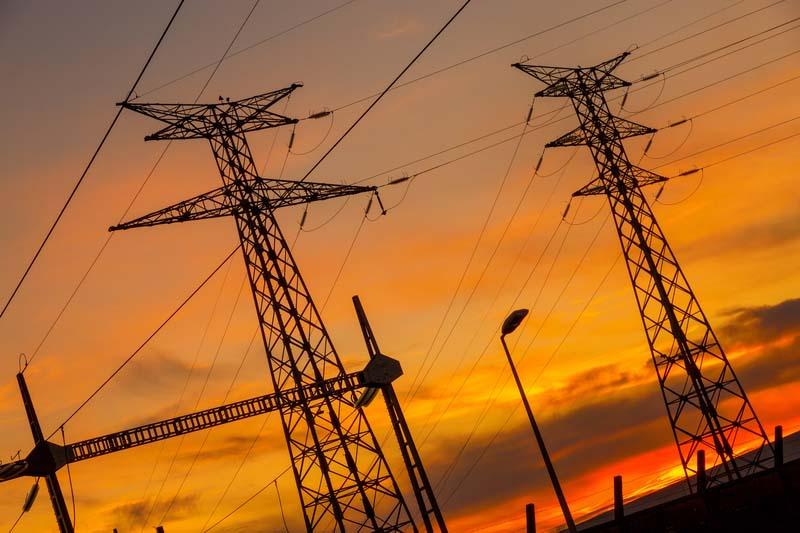 БНТ търси доставчик на електрическа енергия