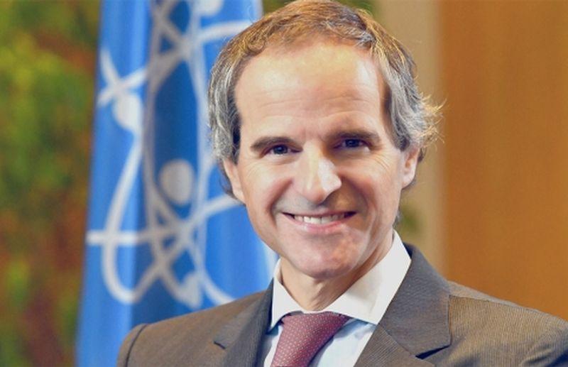 Международната <strong>агенция</strong> <strong>за</strong> атомна енергия назначи нов генерален директор
