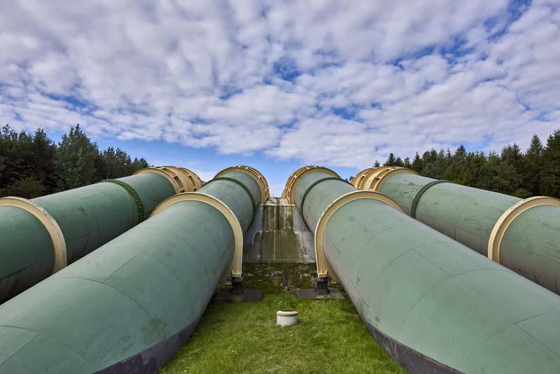 Булгартрансгаз търси фирма за рехабилитация на участък от газопреносната мрежа