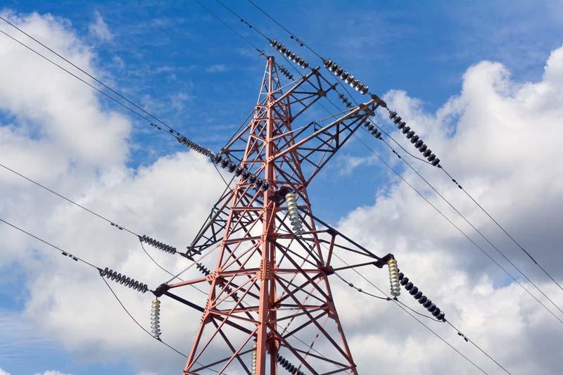 Топлофикация София търси фирма за доставка на електрическа енергия