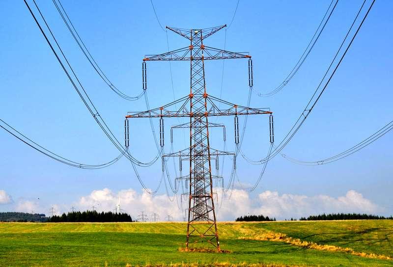 Министерство на правосъдието откри търг за доставка на електрическа енергия