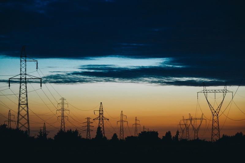 <strong>Столичен</strong> <strong>автотранспорт</strong> обяви търг за доставка на електроенергия