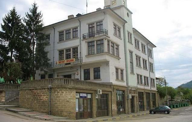 Община Златарица търси фирма за доставка на електрическа енергия