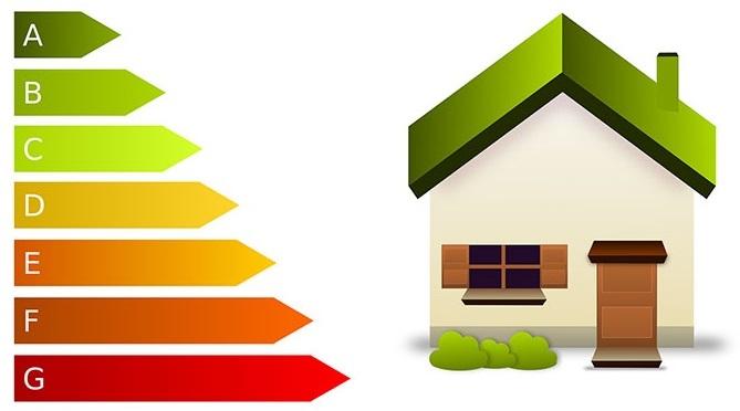 ЧИЕЦ организира семинар, посветен на енергийноефективните услуги
