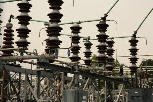ВиК Перник търси доставчик на електроенергия