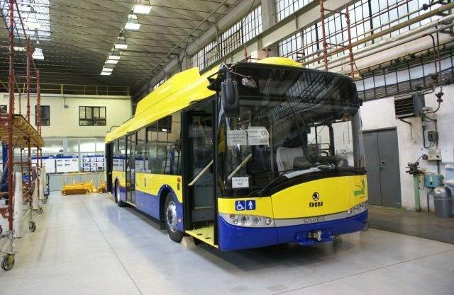 Столичен електротранспорт избира доставчик на електроенергия