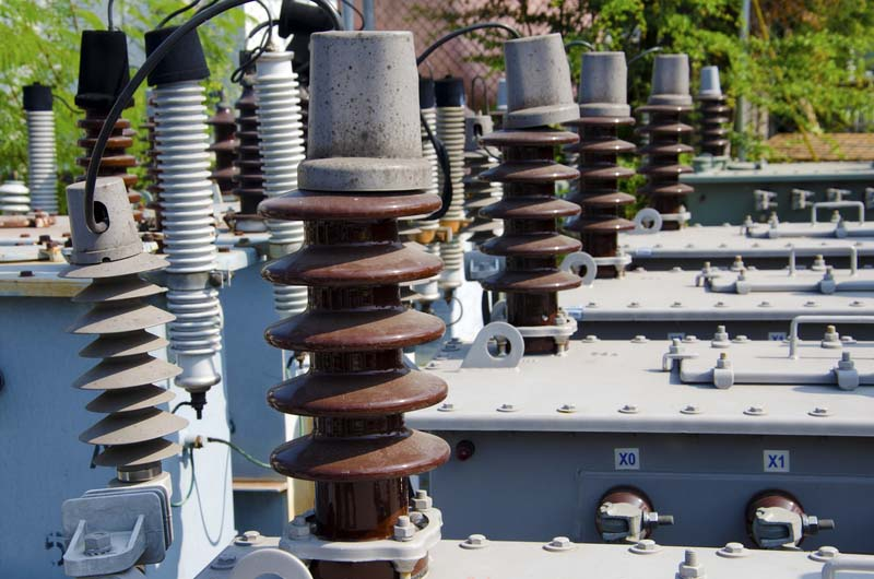 ЕСО търси фирма за доставка на електрическо оборудване