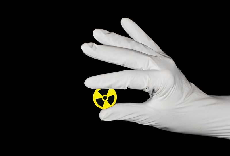 <strong>АЯР</strong> обяви обществена поръчка за оценка на радиационния риск при експлоатация на АЕЦ Белене