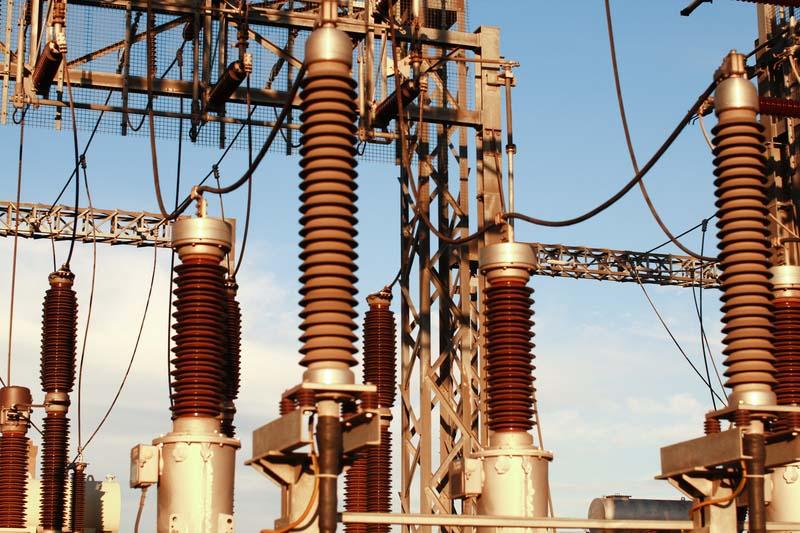 Отчетен е ръст на търгуваната електроенергия на единния пазар