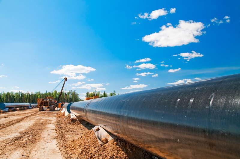Булгартрансгаз обяви <strong>обществени</strong> <strong>поръчки</strong> за реализацията на газовата връзка България-Сърбия