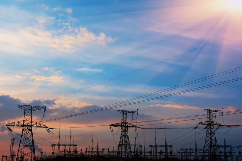Учредиха дружество за координиране на сигурността на електроенергийната мрежа в Югоизточна Европа
