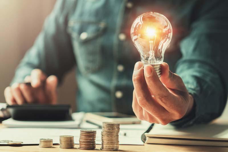 Инвестират 511 млн. лв. за модернизация на електроенергийната инфраструктура