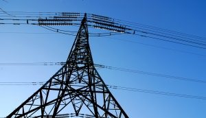 Община Бургас избира фирма за доставка на електроенергия