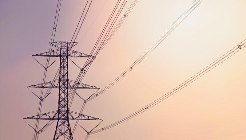 ВиК - Враца откри търг за доставчик на ел. енергия