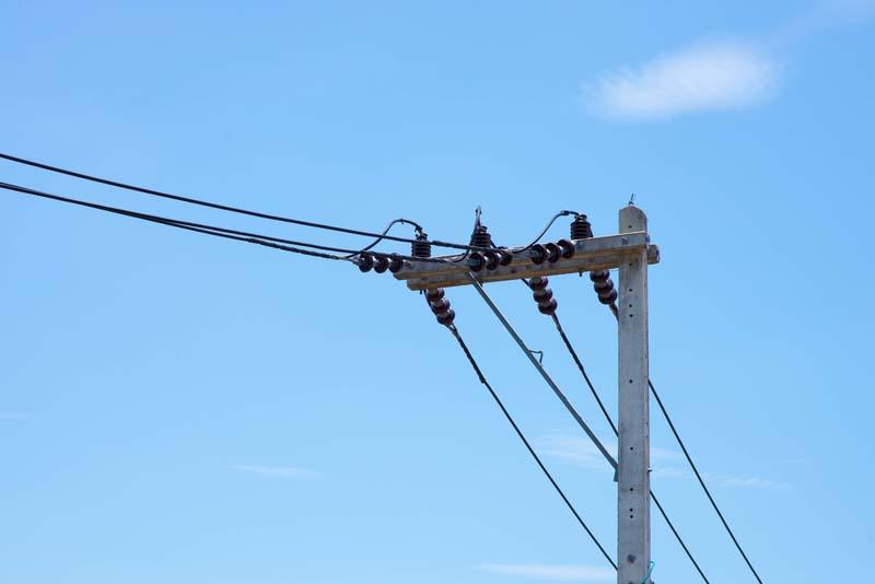ТУ-Варна търси фирма за доставка на електрическа енергия
