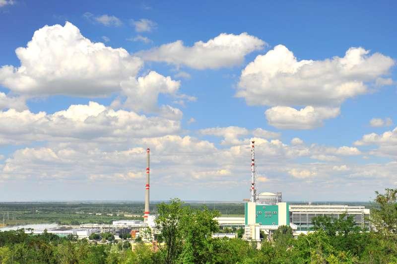 АЕЦ Козлодуй стартира лятната си стажантска програма