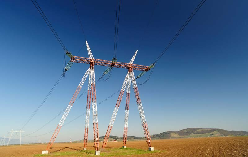 ДП РВД откри търг за доставка на ел. захранващи кабелни линии