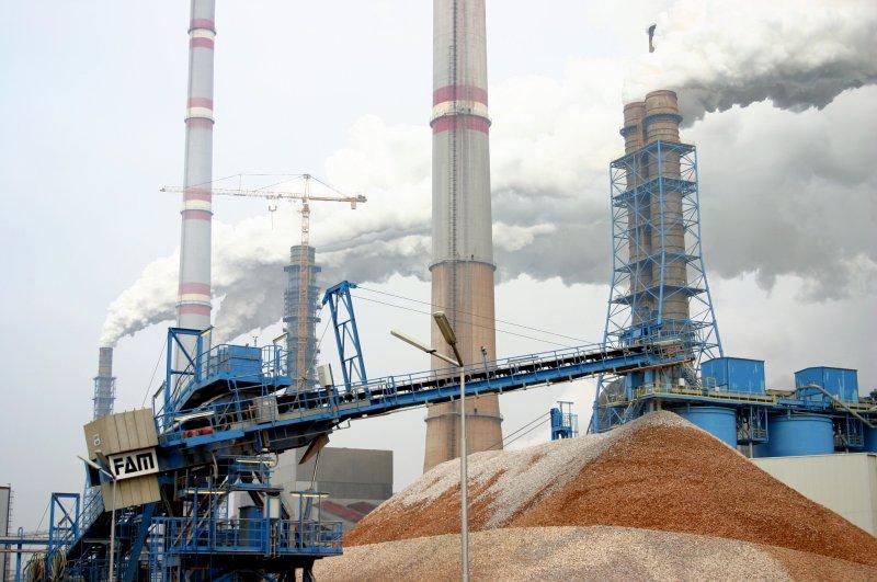 ТЕЦ Марица изток 2 търси фирма за доставка на хидразин хидрат