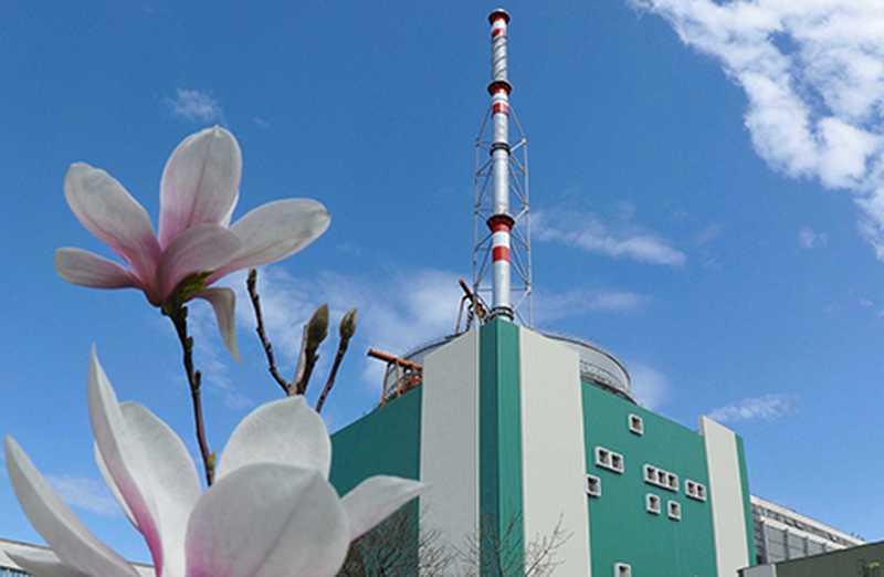 АЕЦ Козлодуй избира изпълнител за дейност от годишния ремонт на V енергоблок