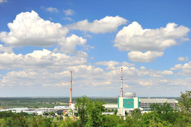 АЕЦ Козлодуй откри търг за доставка на апаратура за контрол на неутронния поток